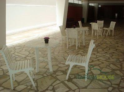 Apartamento à venda em Centro, Cabo Frio - Foto 9