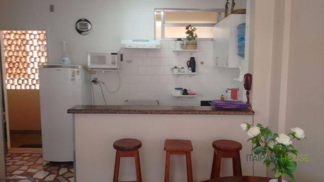 Apartamento à venda em Centro, Cabo Frio - Foto 7