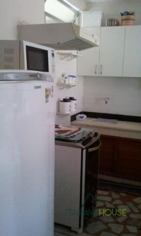 Apartamento à venda em Centro, Cabo Frio - Foto 5