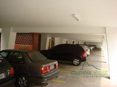 Apartamento à venda em Centro, Cabo Frio - Foto 3