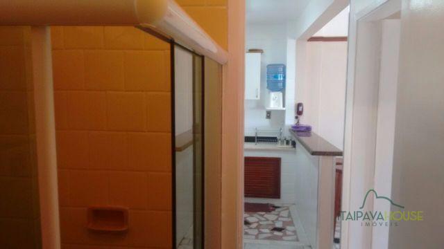 Apartamento à venda em Centro, Cabo Frio - Foto 2