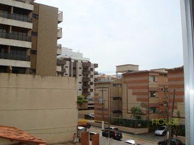 Apartamento à venda em Centro, Cabo Frio - Foto 13