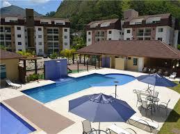 Apartamento à venda em Samambaia, Petrópolis - Foto 1