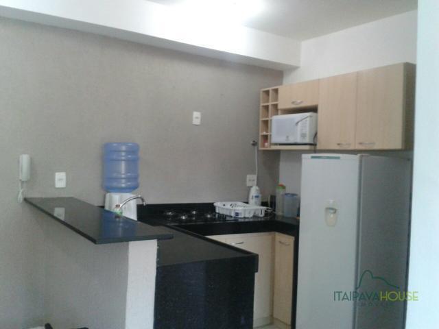 Foto - [975] Apartamento Petrópolis, Itaipava