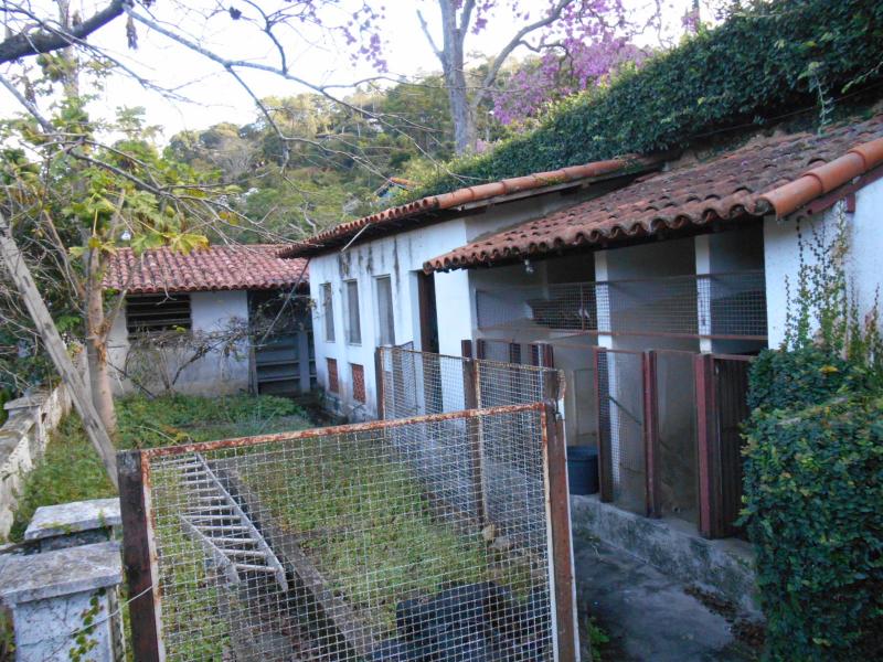 Foto - [976] Casa Petrópolis, Itaipava