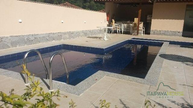 Casa à venda em Nogueira, Petrópolis - Foto 16