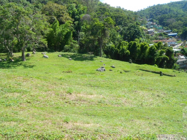 Terreno Residencial à venda em Centro, Petrópolis - Foto 16