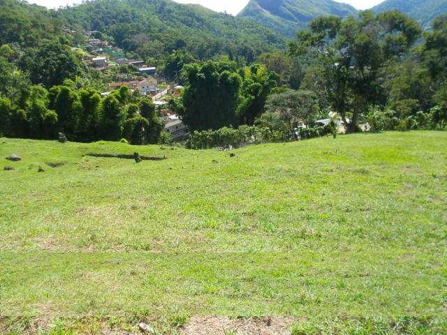 Terreno Residencial à venda em Centro, Petrópolis - Foto 15