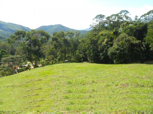 Terreno Residencial à venda em Centro, Petrópolis - Foto 14