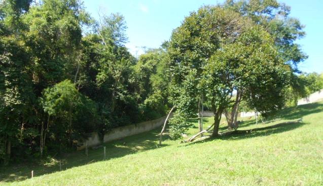 Terreno Residencial à venda em Centro, Petrópolis - Foto 9