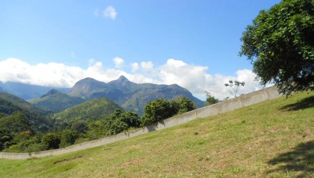 Terreno Residencial à venda em Centro, Petrópolis - Foto 3