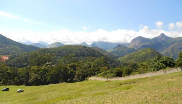 Terreno Residencial à venda em Centro, Petrópolis - Foto 17