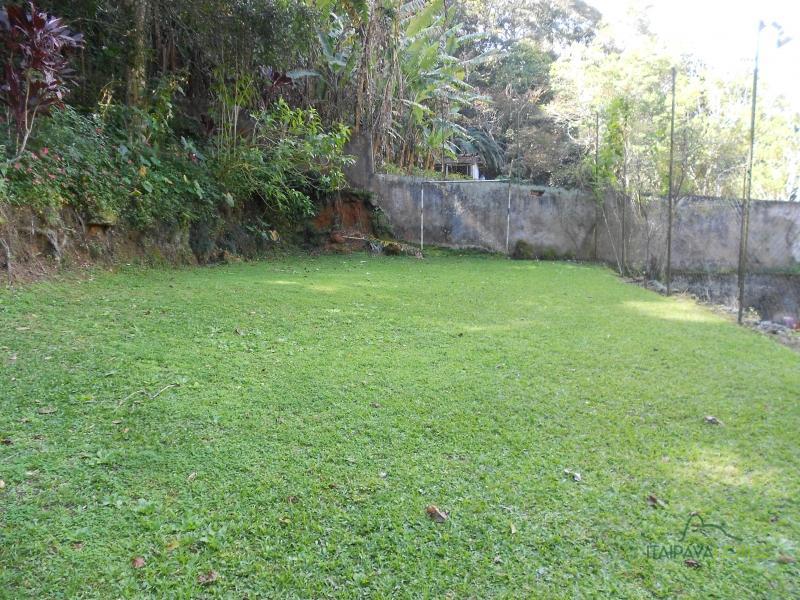 Casa para Temporada em Fazenda Inglesa, Petrópolis - Foto 12