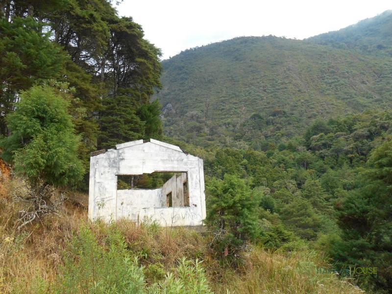 Terreno Residencial à venda em Centro, Petrópolis - Foto 7
