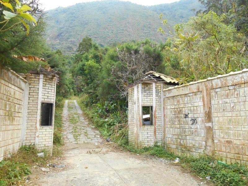 Terreno Residencial à venda em Centro, Petrópolis - Foto 1