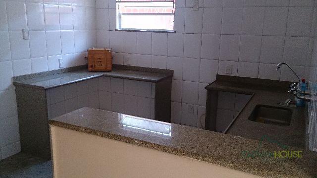 Foto - [1001] Casa Petrópolis, Centro