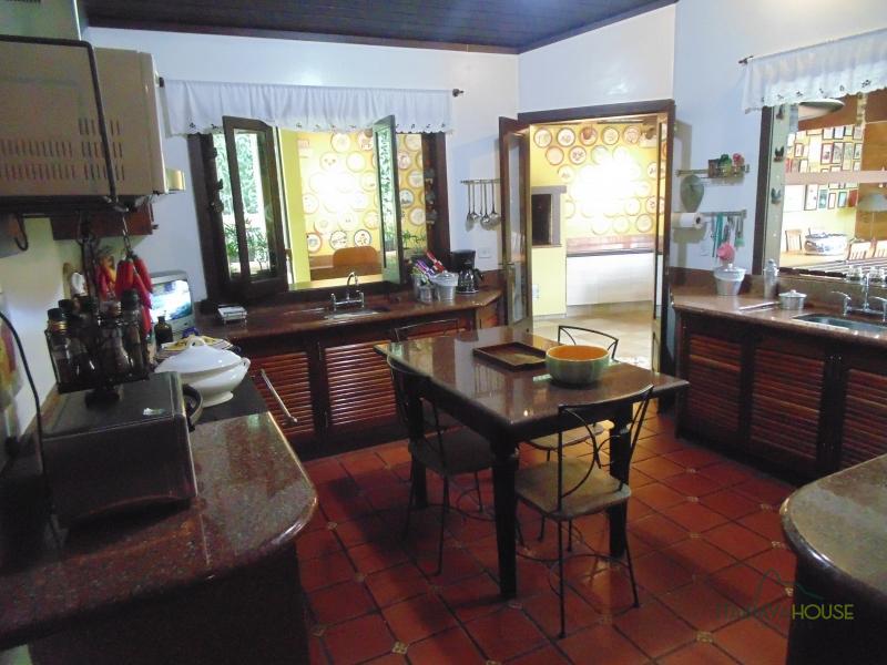 Casa para Temporada em ARARAS - PRÓXIMO, Petrópolis - Foto 16