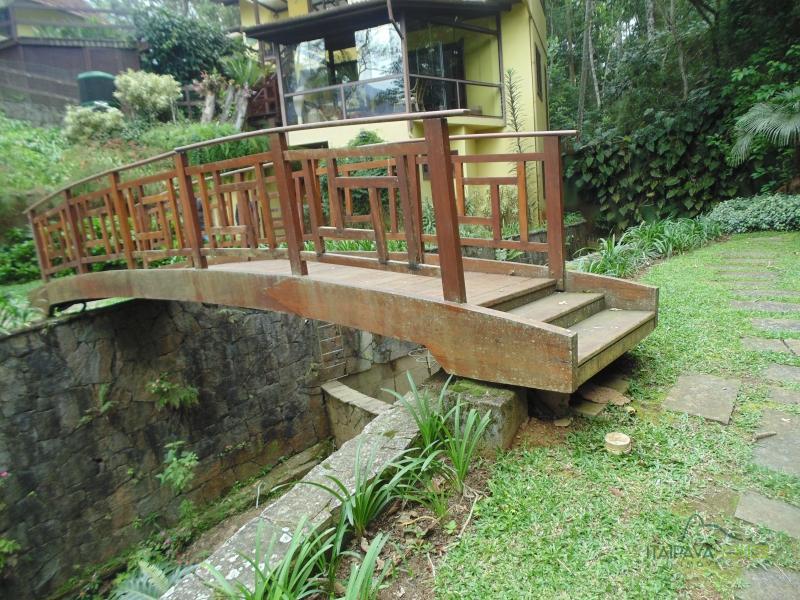 Casa para Temporada em ARARAS - PRÓXIMO, Petrópolis - Foto 7