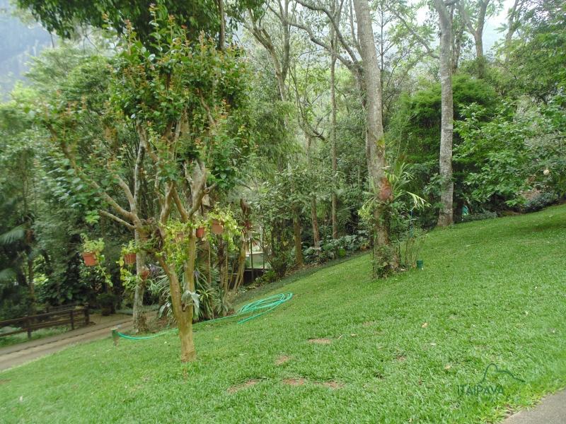 Casa para Temporada em ARARAS - PRÓXIMO, Petrópolis - Foto 20