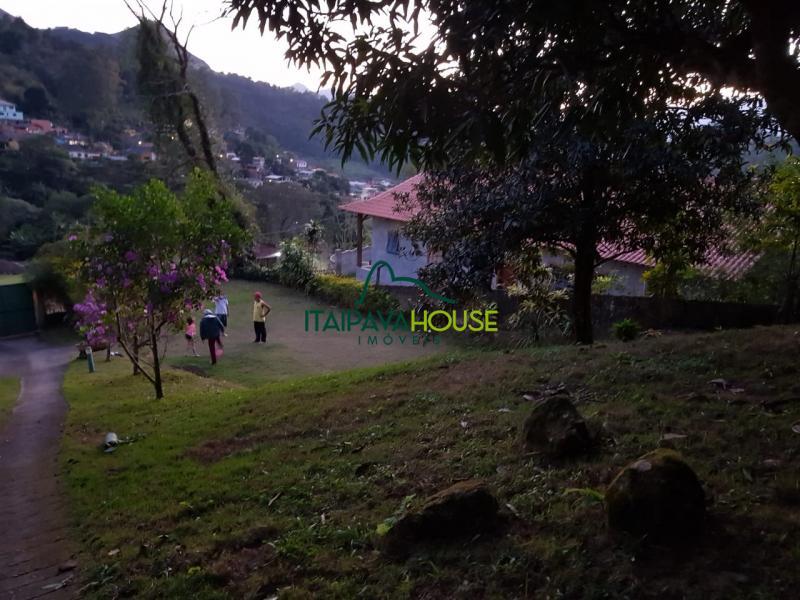 Casa à venda em Corrêas, Petrópolis - Foto 20