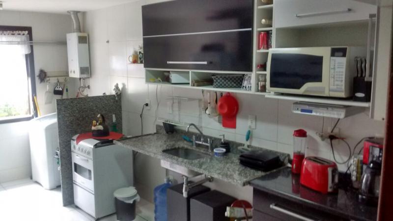 Apartamento à venda em Bonsucesso, Petrópolis - RJ - Foto 8