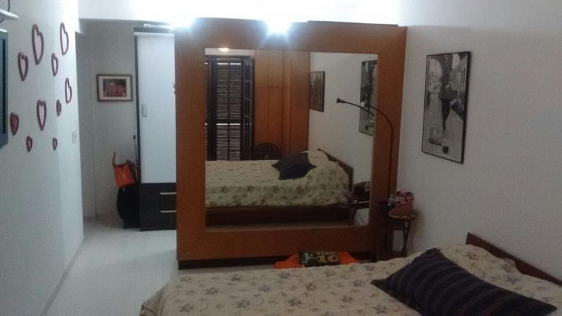 Apartamento à venda em Bonsucesso, Petrópolis - RJ - Foto 4