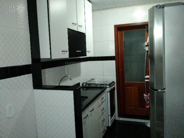 Foto - [1028] Casa Petrópolis, Centro