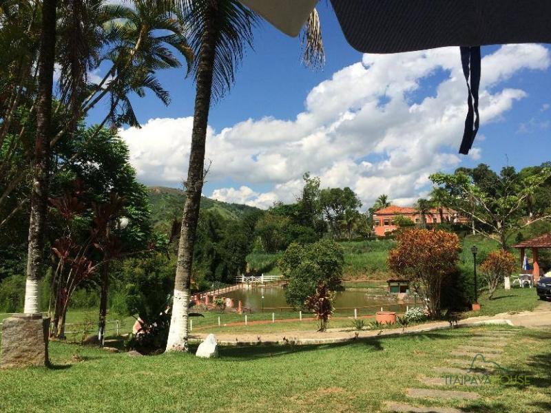 Terreno Residencial à venda em ITAIPAVA - PRÓXIMO, Areal - RJ - Foto 2