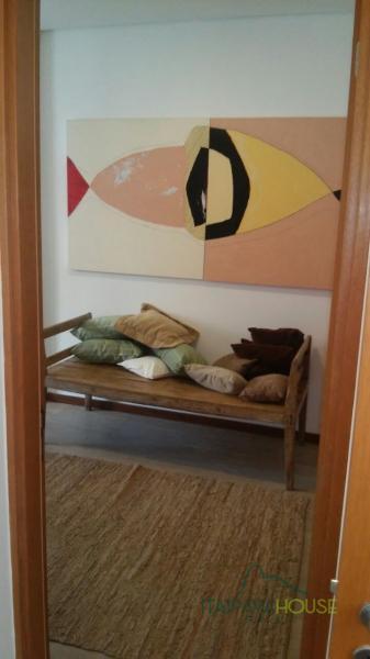 Apartamento para Alugar em Nogueira, Petrópolis - Foto 1