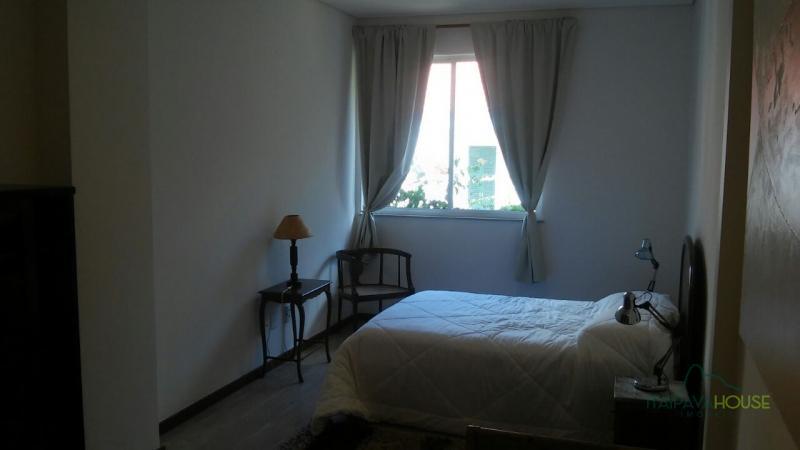 Apartamento para Alugar em Nogueira, Petrópolis - Foto 11