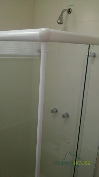 Apartamento para Alugar em Nogueira, Petrópolis - Foto 9