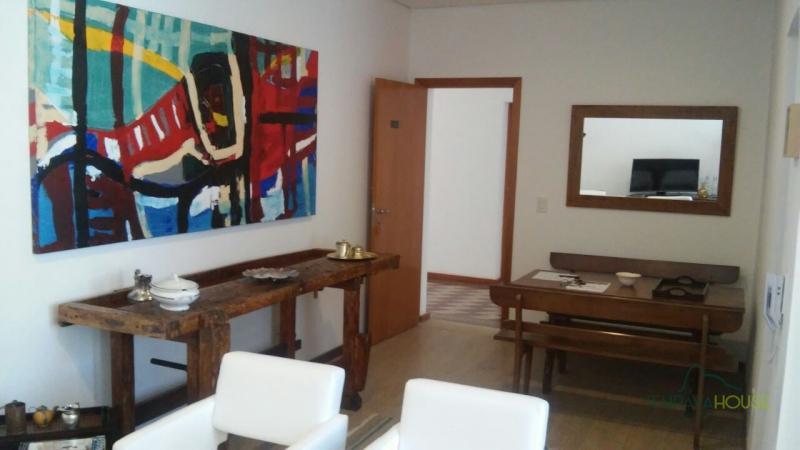 Apartamento para Alugar em Nogueira, Petrópolis - Foto 5