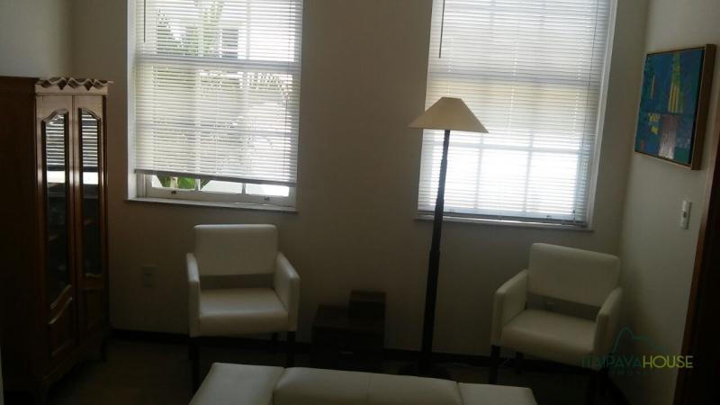Apartamento para Alugar em Nogueira, Petrópolis - Foto 13