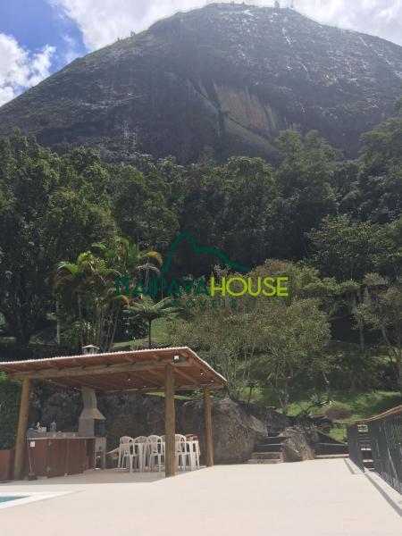 Fazenda / Sítio à venda em Araras, Petrópolis - Foto 14