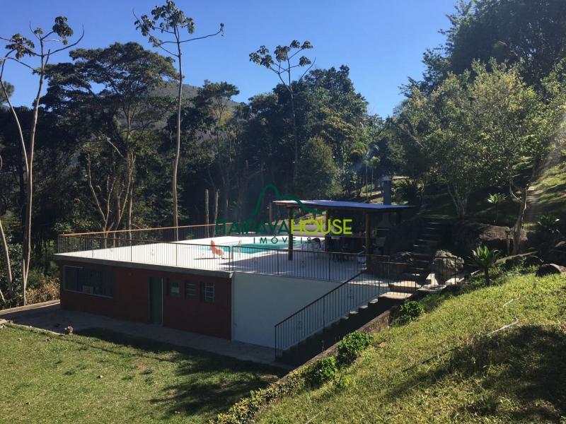 Fazenda / Sítio à venda em Araras, Petrópolis - Foto 2
