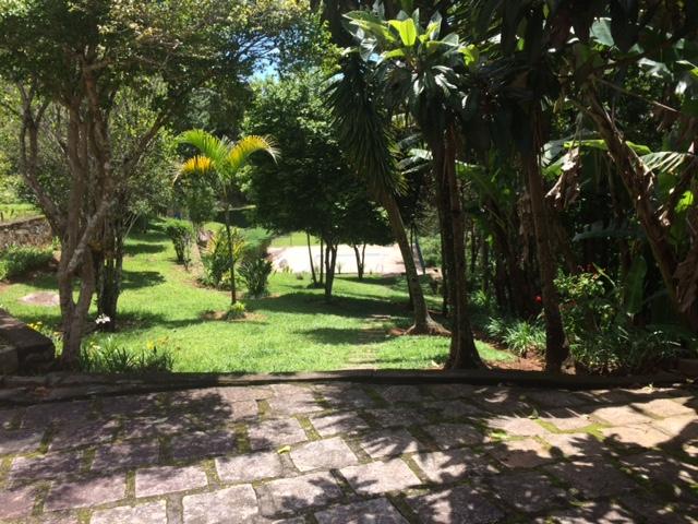 Fazenda / Sítio à venda em Araras, Petrópolis - Foto 20