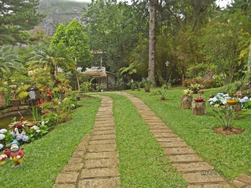 Casa à venda em Araras, Petrópolis - RJ - Foto 4