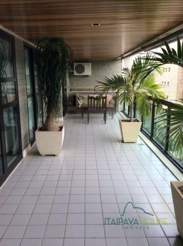 Apartamento à venda em Barra da Tijuca, Rio de Janeiro - Foto 1