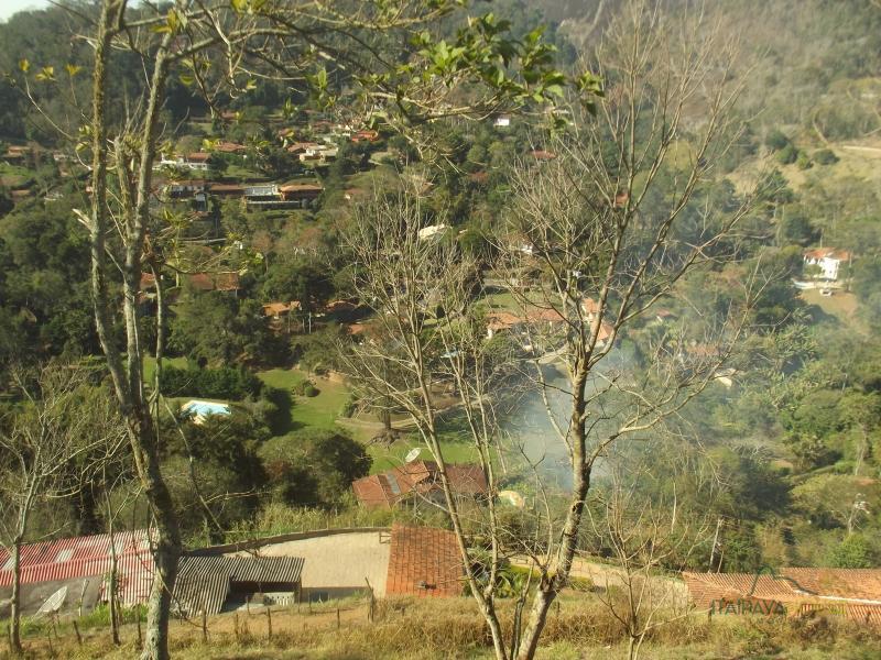Foto - [1064] Terreno Residencial Petrópolis, Itaipava