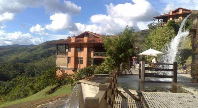 Apartamento à venda em Secretário, Petrópolis - Foto 17