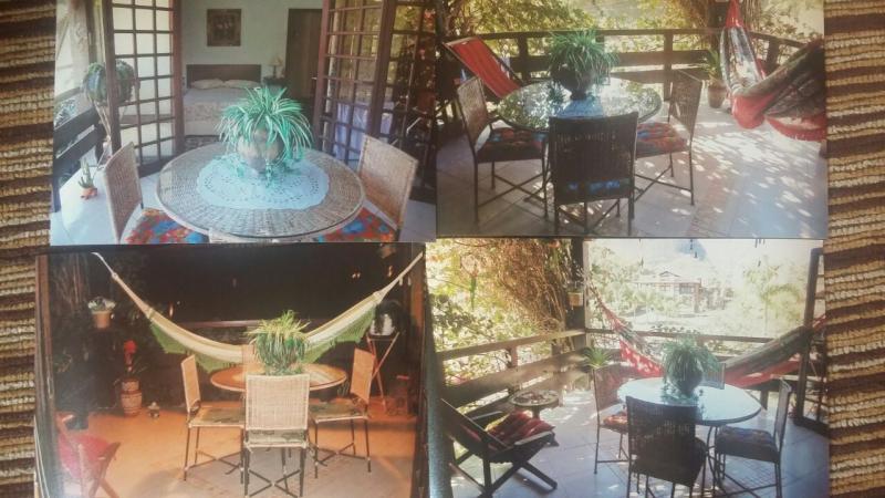 Apartamento à venda em Secretário, Petrópolis - Foto 20