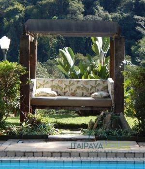 Foto - [1067] Imóvel Comercial Petrópolis, Itaipava
