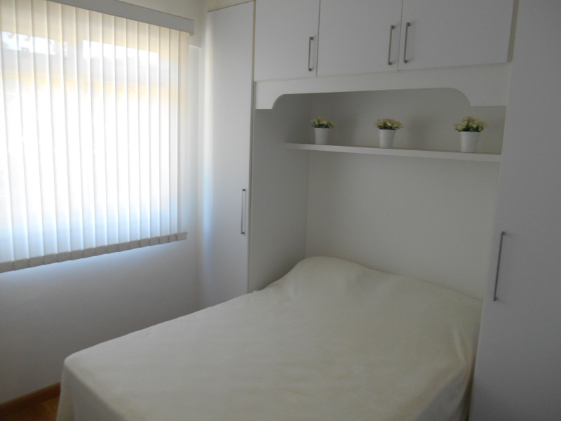 Foto - [1071] Apartamento Petrópolis, Quitandinha