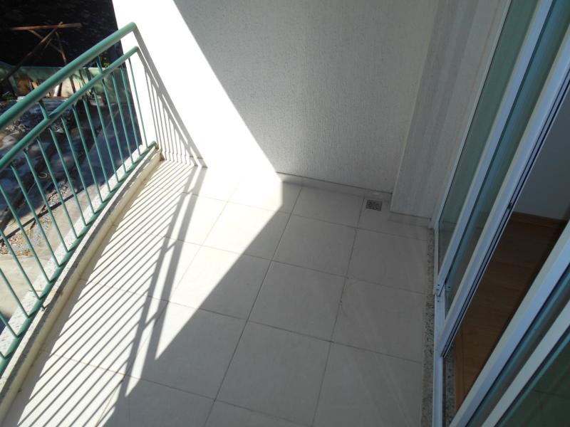 Foto - [1072] Apartamento Petrópolis, Quitandinha