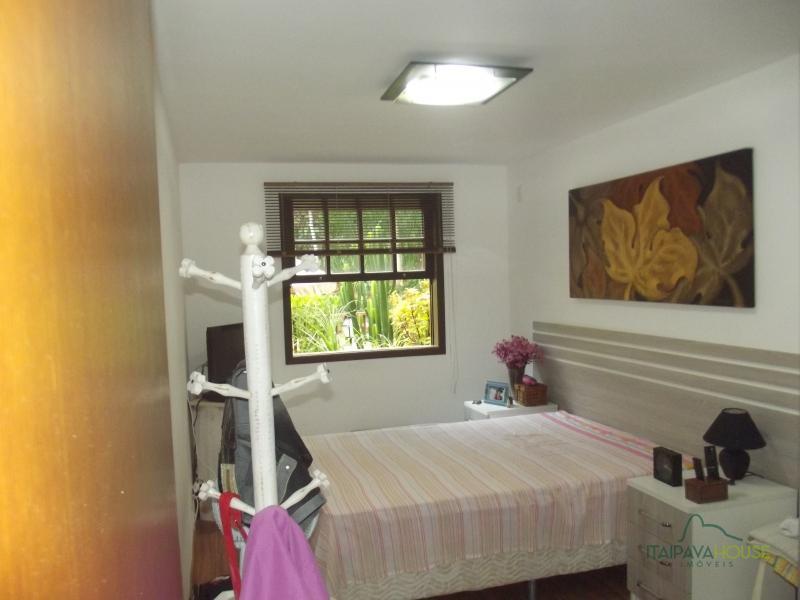 Apartamento à venda em Itaipava, Petrópolis - Foto 18