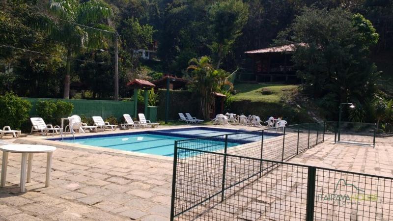 Foto - [1075] Casa Petrópolis, Corrêas