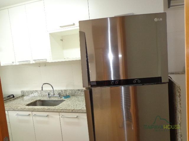 Apartamento para Alugar em Nogueira, Petrópolis - Foto 14