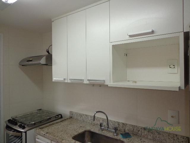 Apartamento para Alugar em Nogueira, Petrópolis - Foto 15