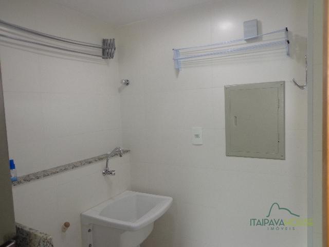 Apartamento para Alugar em Nogueira, Petrópolis - Foto 16