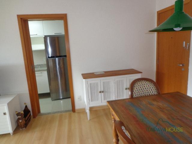 Apartamento para Alugar em Nogueira, Petrópolis - Foto 18
